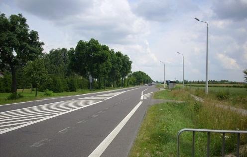Fot. nalicencji Creative Commons; WikiCommons by Grzegorz W. Tężycki