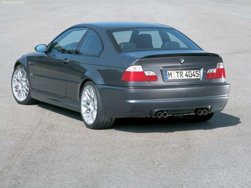 http://s1.blomedia.pl/autokult.pl/images/2011/04/BMW-M3-CSL-2.jpg