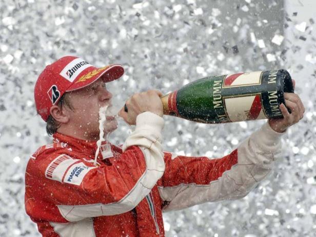 Kimi-Raikkonen-Ferrari-616x462.jpg