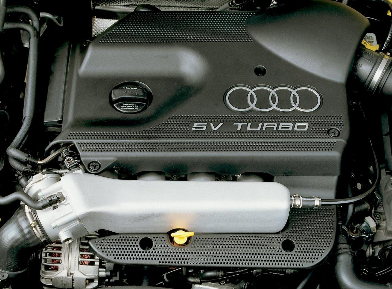 Audi A3 8l Awarie I Problemy Autokult Pl
