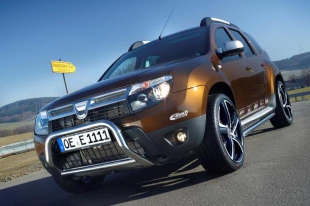 Dacia-Duster-Eibach-Giacuzzo
