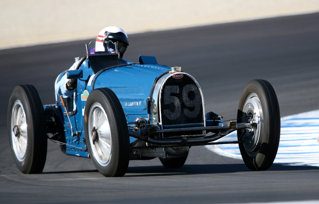 najlepsze modele w historii bugatti bugatti type 59 grand prix. Black Bedroom Furniture Sets. Home Design Ideas