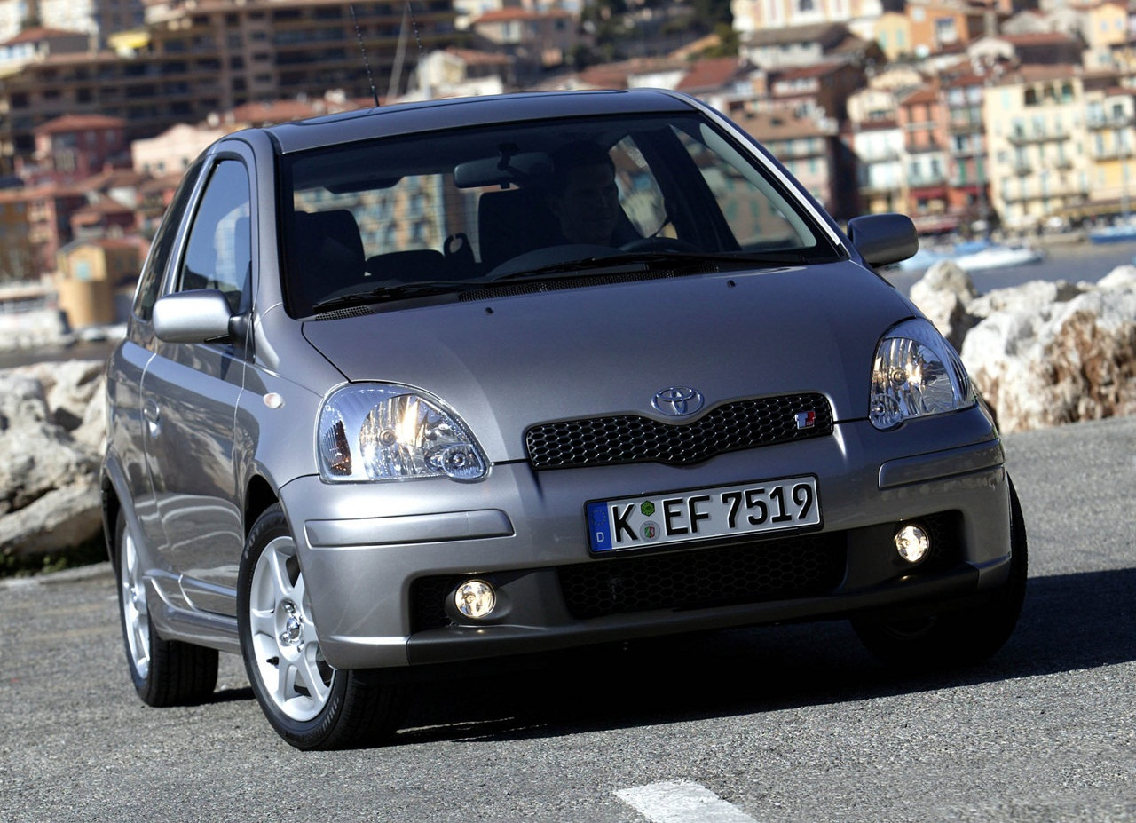likewise G X also E as well Toyota Yaris Ts additionally . on 1999 toyota yaris