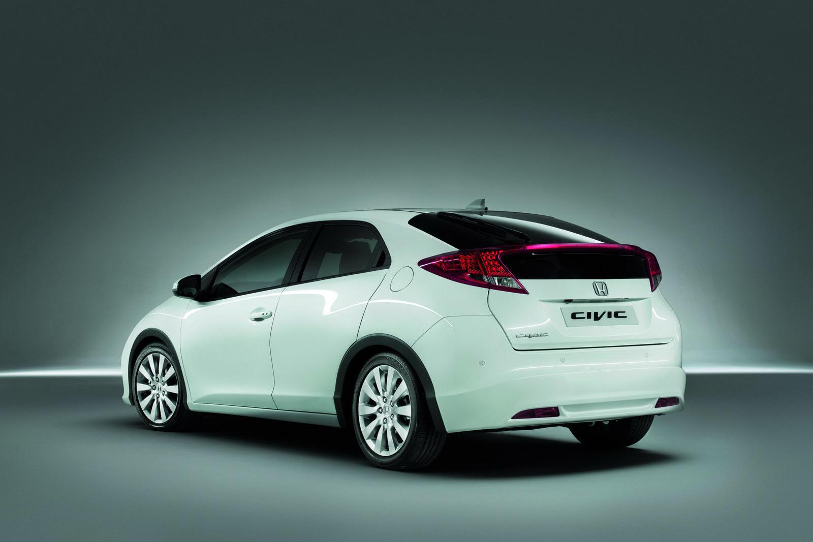 black honda accord hybrid 2014 mazda parts catalog honda accord euro ...