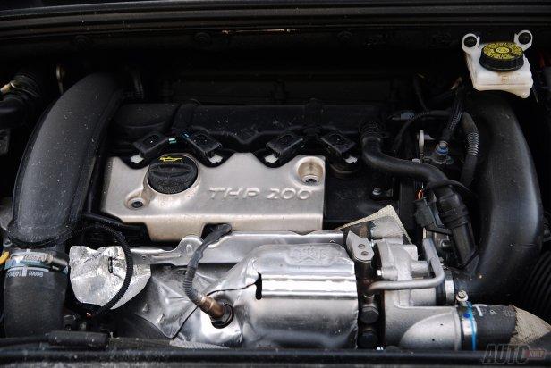 Citroen DS4