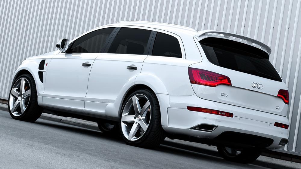Audi-Q7-Quattro-3.0-Diesel-S-Line-by-A.-