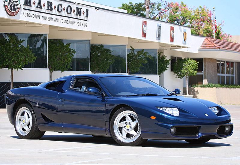Ferrari-FX-263785.jpg