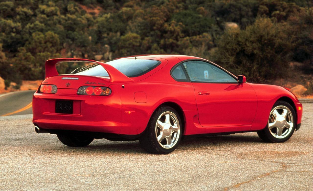 1998-Toyota-Supra-2840452.jpg