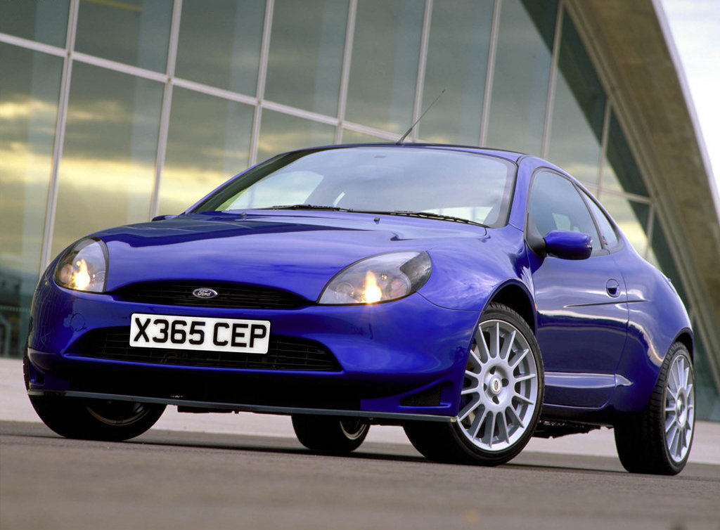 Ford Puma Forum Opinie ~ Ford Puma Wikipedia The Free Encyclopedia