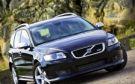 Irracjonalna strategia amerykańskiego oddziału Volvo
