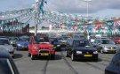sztuczki handlarzy samochodow cz (5) - Sztuczki handlarzy samochodów [cz. 5]: różne moce wturbodieslach. Jak sprawdzić moc wsilniku TDI?