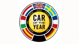 Finaliści Car of the Year 2011! [ankieta]