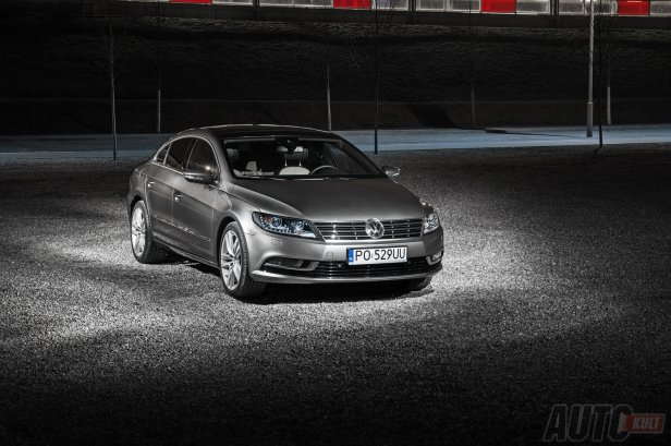 Volkswagen-CC-TDI-DSG-test-Autokult-10-301066 - Reeksport kwitnie  polscy dealerzy zadowoleni