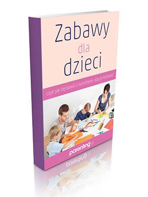 http://s1.blomedia.pl/biblioteka.parenting.pl/ebook/zabawy-dla-dzieci/zabawy-dla-dzieci.jpg