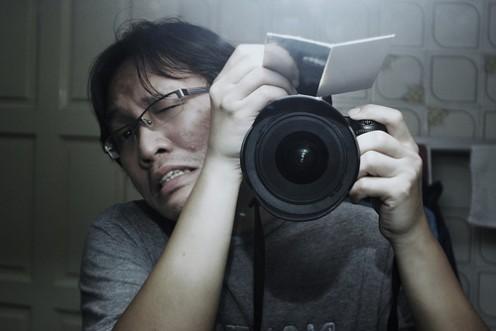 Fot. blehk / Flickr