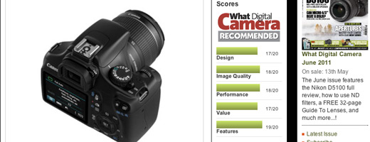 whatdigitalcamera.com - test