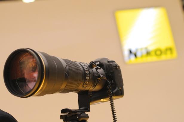 6 świetnych obiektywów Nikona, które trzeba mieć
