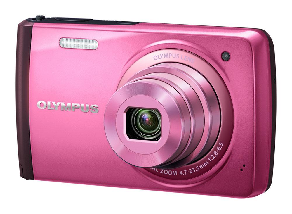 Где можно купить дешево фотоаппарат 5