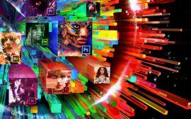 Zabezpieczenia Adobe złamane. Kody źródłowe programów i dane prawie 3 mln klientów w rękach hakerów