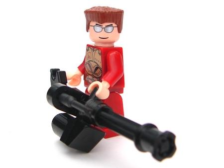 Название team fortress 2 lego год не известен