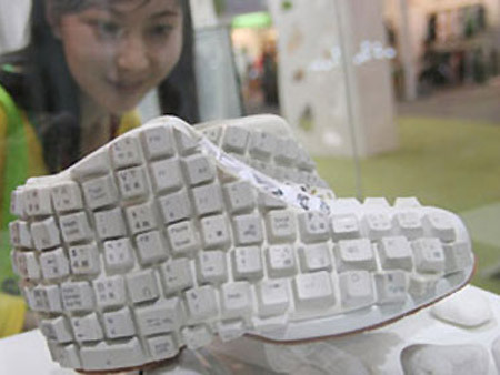 Computer-Keyboard-Shoes