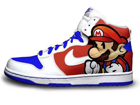 Super-Mario-Bros.-Shoes