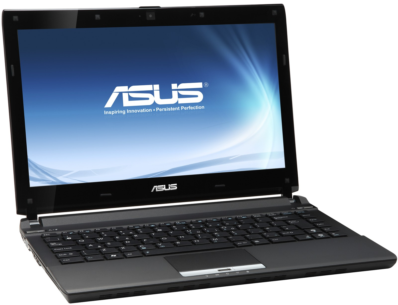 Asus F75a Ab31 17 3 Inch Led Laptop Review