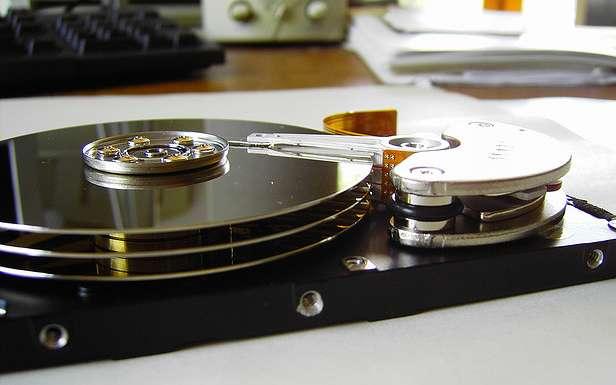 Prawie jak gramofon (Fot. Flickr/flickrsven/Lic. CC by)