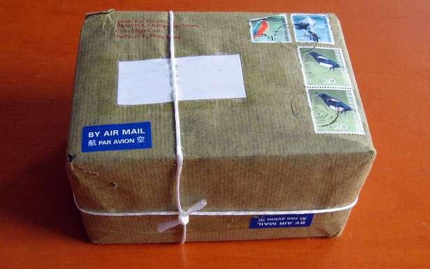 Możesz nie płacić zaprzesyłkę (Fot. Flickr/lemonhalf/Lic. CC by-sa)