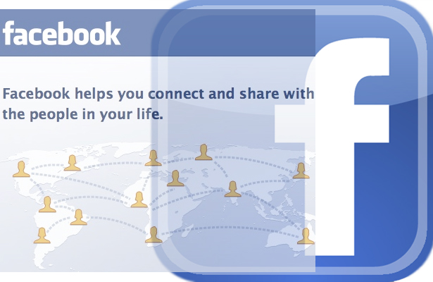 Jak usunąć konto zFacebooka? (fot.: Facebook)