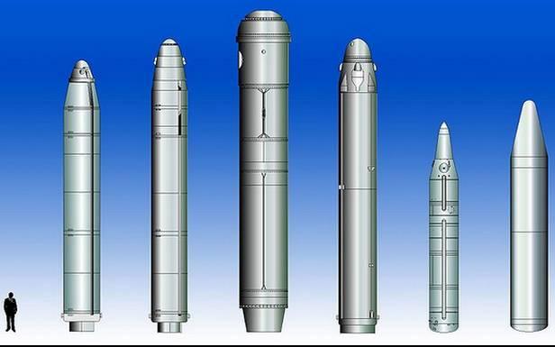 Porównanie rakiet Odlewej radzieckie: P-29, P-29P, P-39, P29PM ichińskie CSS-NX-3 iJL-2