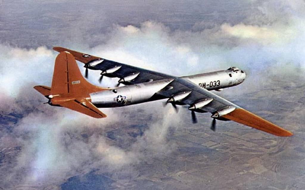 Jak gubiono bomby atomowe niezwyk a historia wybuch 243 w kt 243 rych nie