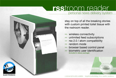 05_rss_w_toalecie.jpg