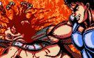 Oniken – udana mieszanka Contry iStridera na PC [recenzja]