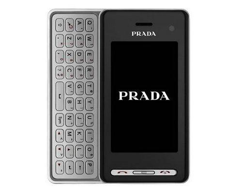 lg-prada-ii-1