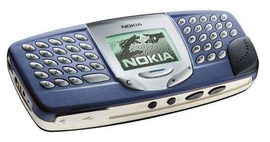 nokia-5510