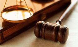 prawo - przedawnienie wtelekomunikacji