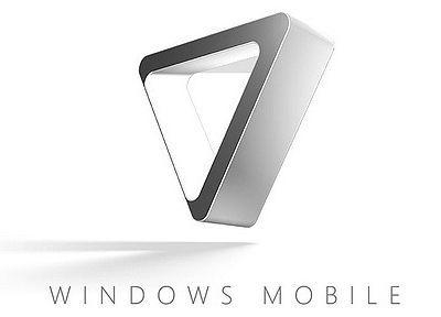 Windows Mobile 6.6 zamiast 7.0?