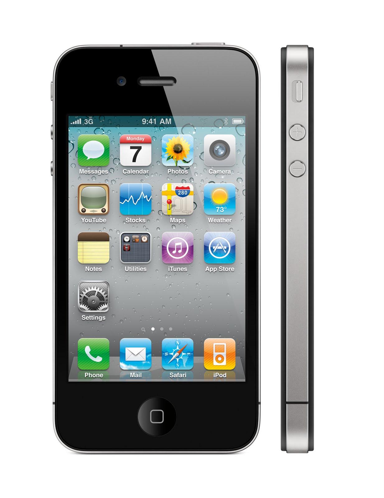 apple-32