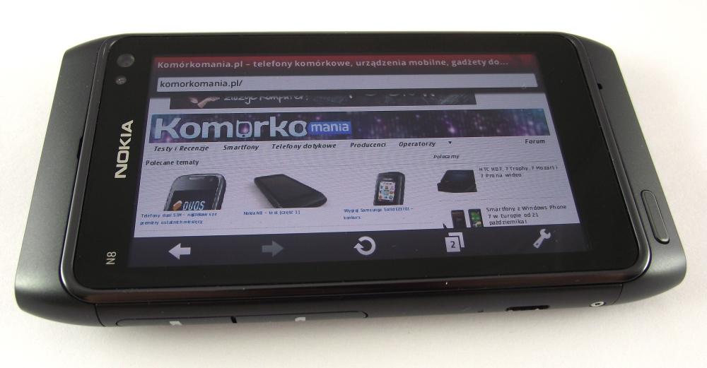 nimbuzz for mobile nokia 500