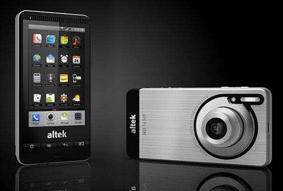 Телефоны смартфоны фото 2013 7