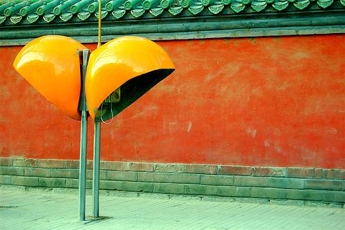 Orange Techniczna Pomoc