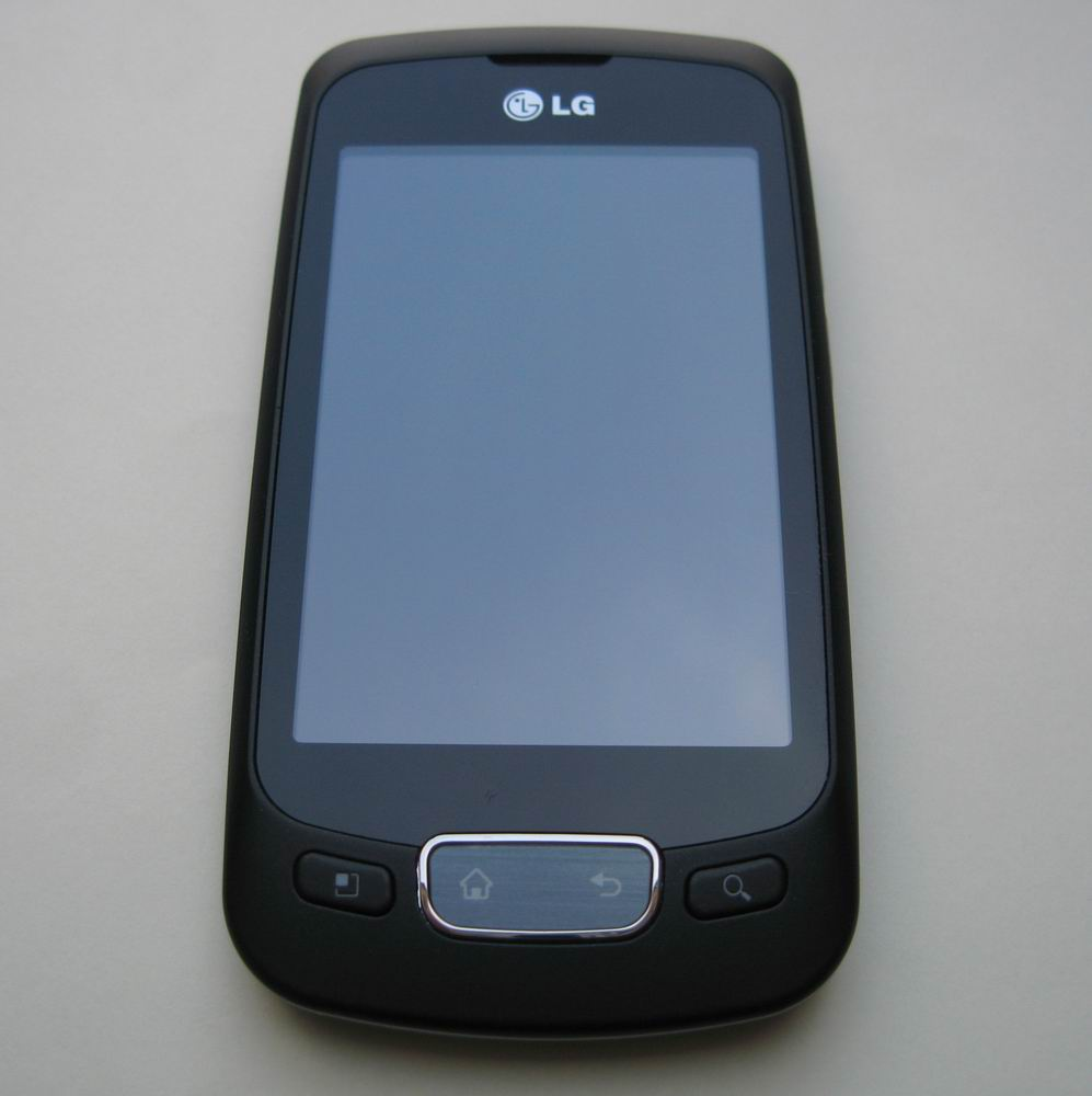 Tapety Na Telefon Dotykowy LG Kp500 http://www.kp500.pl/viewtopic.php