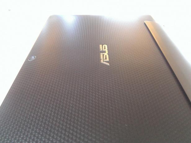HTC TITAN - przykąłdowe zdjęcia #5