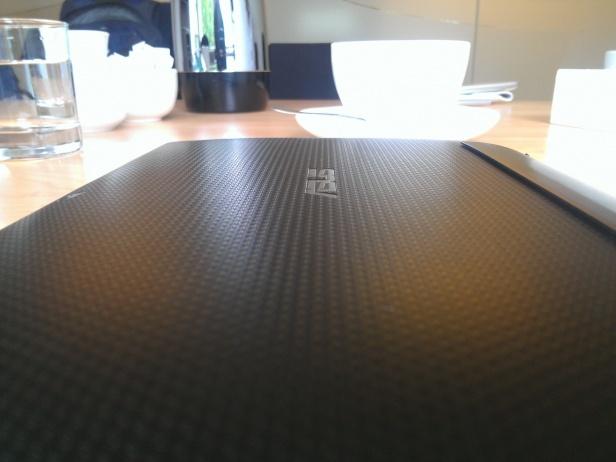 HTC TITAN - przykąłdowe zdjęcia #4