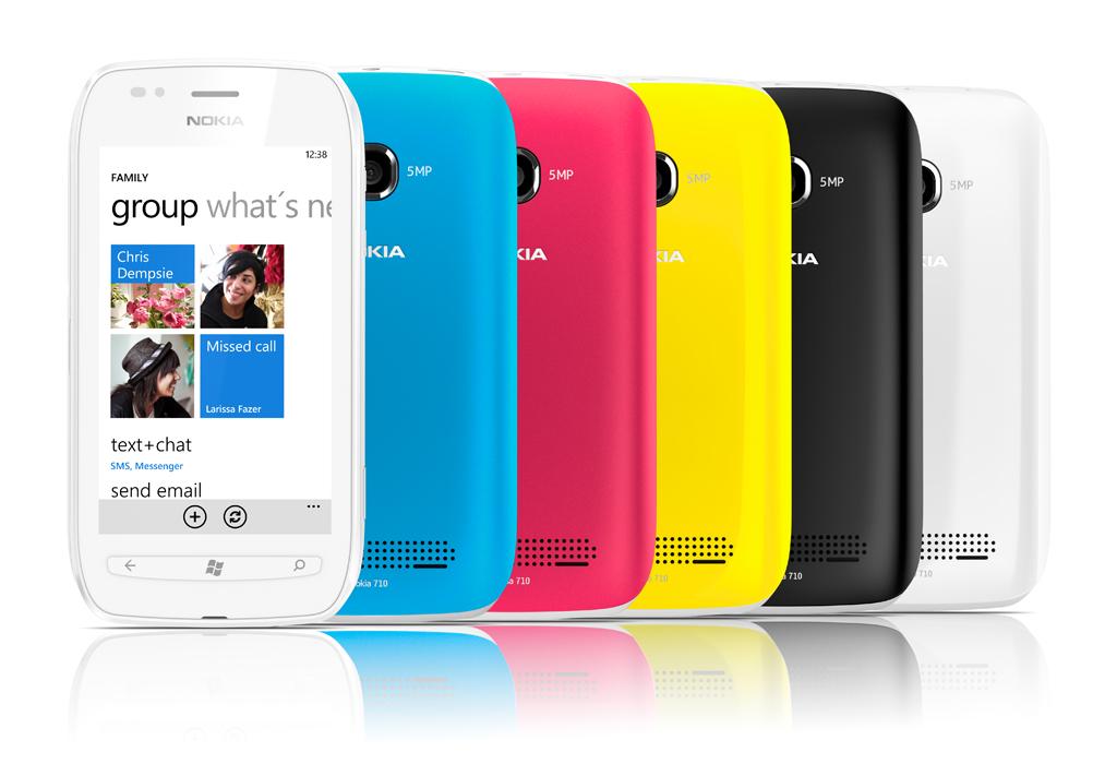 tapety na telefon nokia lumia 250 x 250 8 kb jpeg tapety na telefon