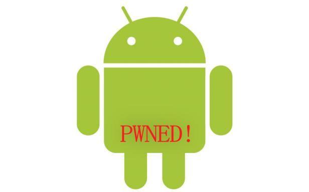 [Obrazek: android_vector-616x384.jpg]