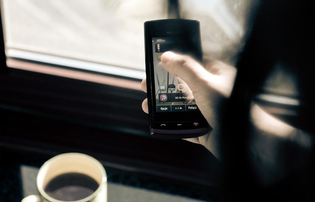 Darmowe Gry Telefon Nokia