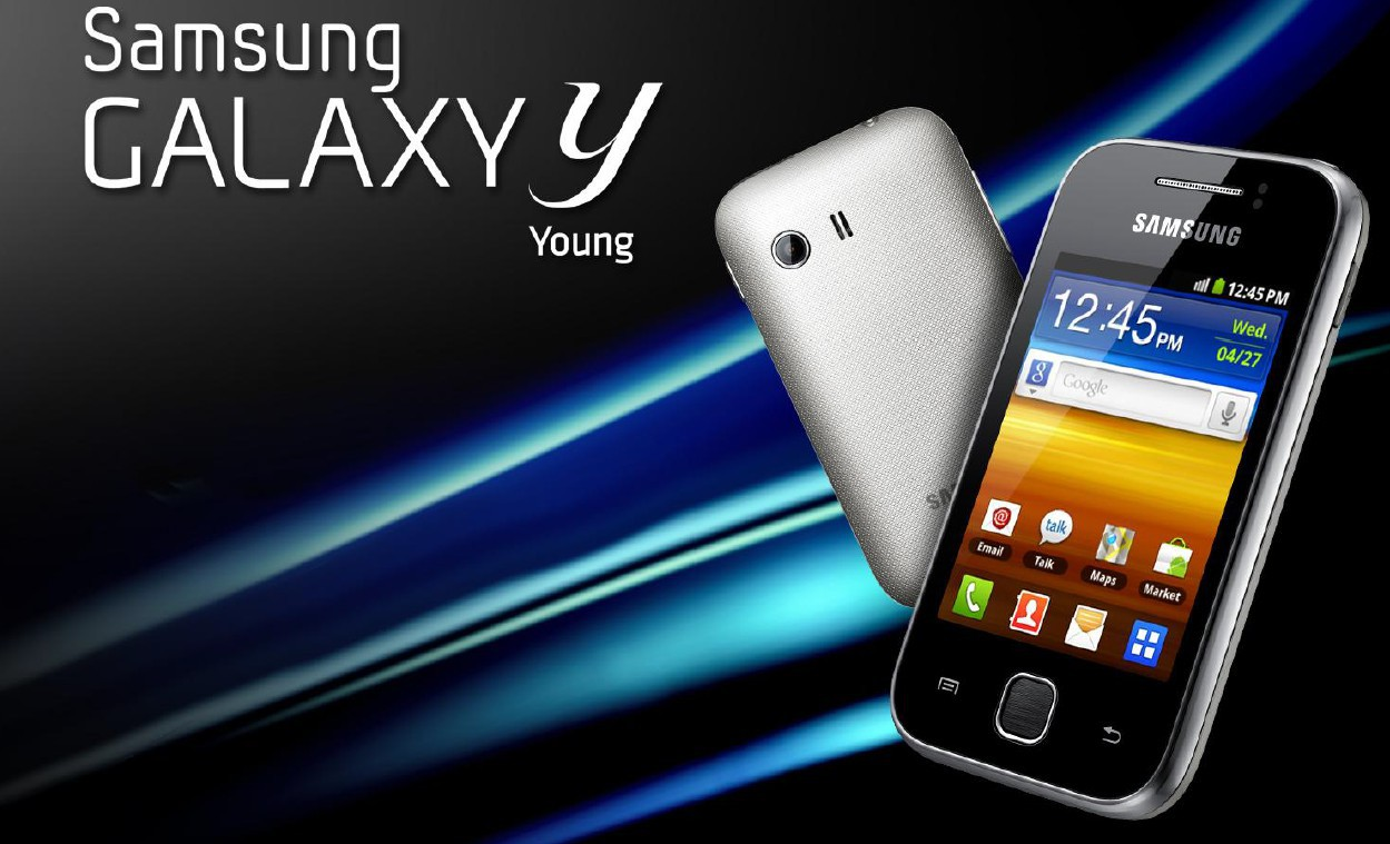 descargar software para samsung galaxy young gt-s6310l