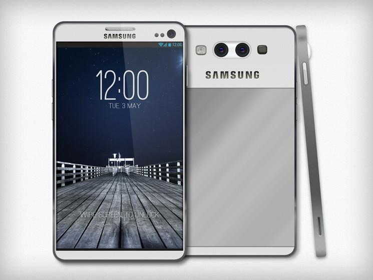 http://s1.blomedia.pl/komorkomania.pl/images/2013/02/Samsung-Galaxy-SIV-148607.jpg